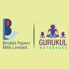 Bindals Papers Mills Ltd.