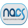 Nacs India (importers Cleaning & Agro Machines) - An Iso-9001 Certifie