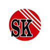 S.k Engineering