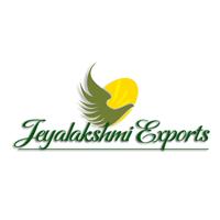 M/s. Jeyalakshmi Exports