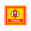 Meco Transmission & Engineers