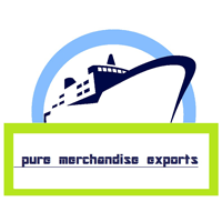 Pure Merchandises Exports