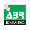 Abr Enviro Systems