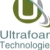 Ultra Foam Technologies
