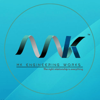 M K Engineering Works