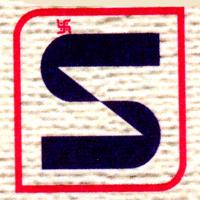 Shanti Industries