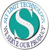 Skylimit Technology