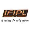 India Flex Industries Pvt. Ltd.