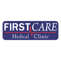 Indian First Care Pharma Co.ltd