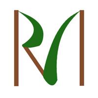 Rm White Coal Company