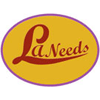 La Needs