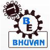 Bhuvan Engineering