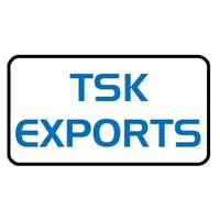 Tsk Exports