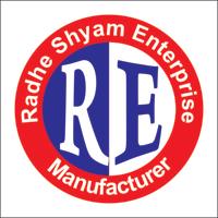 Radheshyam Enterprise