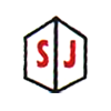 S. J. Chemicals Pvt. Ltd.
