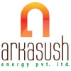 Arkasush Energy Pvt. Ltd.