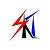 S Kumar Trading Co