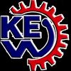 Ketan Engineering Works