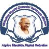Mahatma Gandhi Computer Saksharta Mission