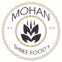 Mohan Shree Foods