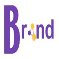 Brandrecourse