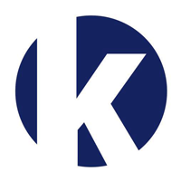 Krono - Marketing & Technology Solutions