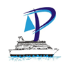 Pacific Maritime Pvt Ltd