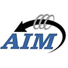 Aim Shared Services