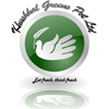Khushhal Greens Pvt Ltd