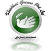 Khushhal Greens Pvt Ltd