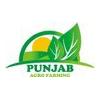 Punjab Agro Farming