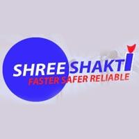 Shree Shakti Enterprises