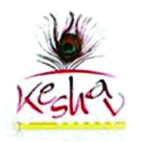 Keshav Agro Mart