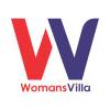 Womansvilla