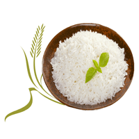 P P Rice Mill Pvt Ltd
