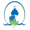 Arwad Ship Care