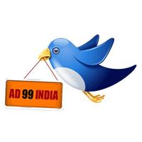 Ad 99 India