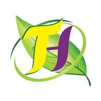 Tropicana Herbals