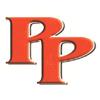 Panchal Perforators