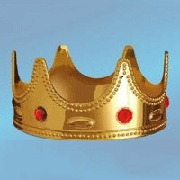 Kingsla Exports