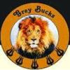 Grey Bucks