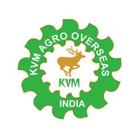 Kvm Agro Overseas