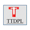 Triveni Traders & Diagnostic Pvt. Ltd.