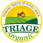 Triage Agro Foods