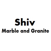 Shiv Marble And Granite (shiv Enterprises)