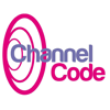 Channel Code Pvt Ltd -