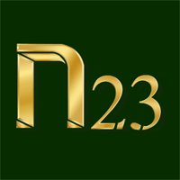 N23 International