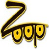 Zoop Web Services Pvt. Ltd.