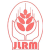 Jalaram Rice Mills Pvt Ltd