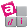 Adi Exports
